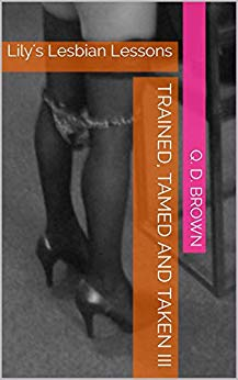 Download my erotic ebooks