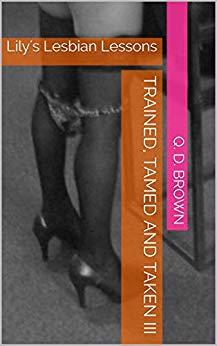 Download my erotic ebooks