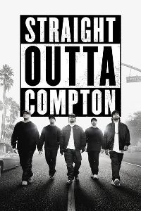 Straight Outta Compton Online on Yify