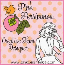 Get fabulous vintage stamps @ Pink Persimmon!!