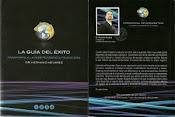 TEXTO DE LOS CDS DE LA GUIA DEL EXITO