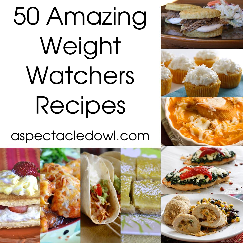 Stephen tremp 39 s breakthrough blogs may 2013 - Blog cuisine weight watchers ...
