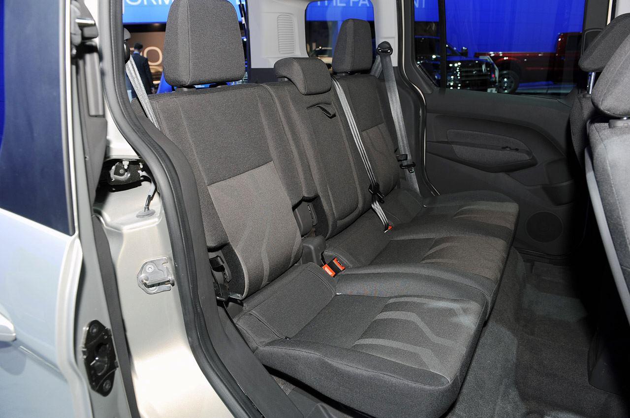 Ford Transit Сиденья – Купить Ford Transit Сиденья ...
