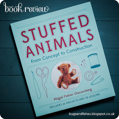 http://bugsandfishes.blogspot.co.uk/2014/02/guest-post-book-review-stuffed-animals.html