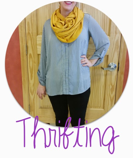 http://www.fashionfixmn.com/home/thrifting