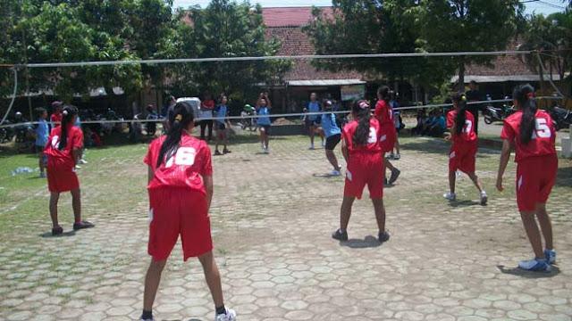 13 Cabang Olahraga Dipertandingkan di Popda