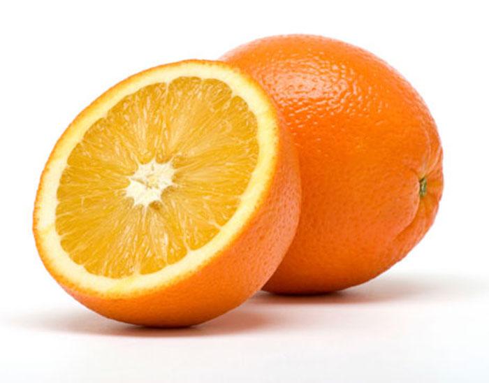 comment couper une orange comment a marche. Black Bedroom Furniture Sets. Home Design Ideas