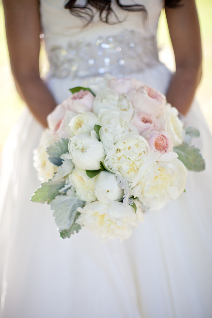 rose and peony bouquet david austin juliet inspiration decorating - Garden Rose And Hydrangea Bouquet