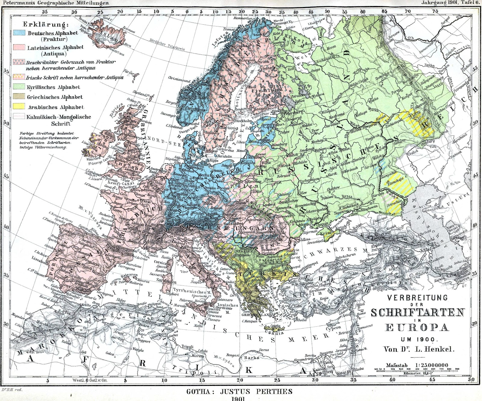 Languages and linguistic map Europe INDO EUROPEAN LANGUAGES MAP