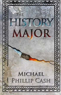 https://www.goodreads.com/book/show/28249643-the-history-major