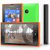 Lumia 435 DS & Lumia 532 DS Sudah Dijual di Indonesia !!