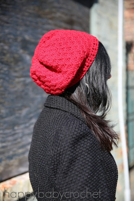 https://www.etsy.com/listing/265256086/the-paris-slouch-hat-in-red-for?ref=shop_home_active_7