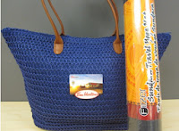 Giveaway Prizes Tim Hortons gift card, Yoga mat Beach bag