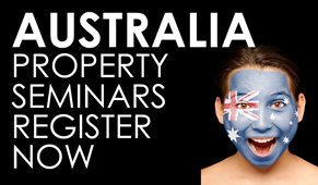 Australia Property Talk 2014