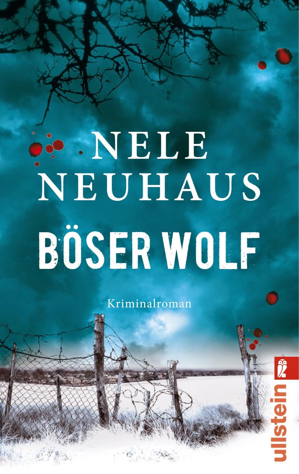 http://lasszeilensprechen.blogspot.com/2015/04/boser-wolf-nele-neuhaus.html