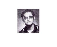 33 años de impunidad en asesinato del Padre Rafael Palacios