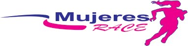 MUJERES RACE