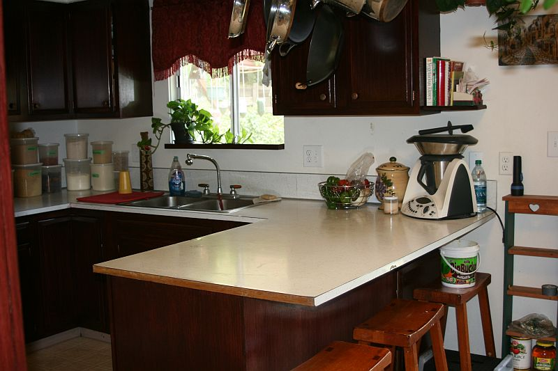 The fascinating Gel stain for kitchen cabinets ideas digital imagery
