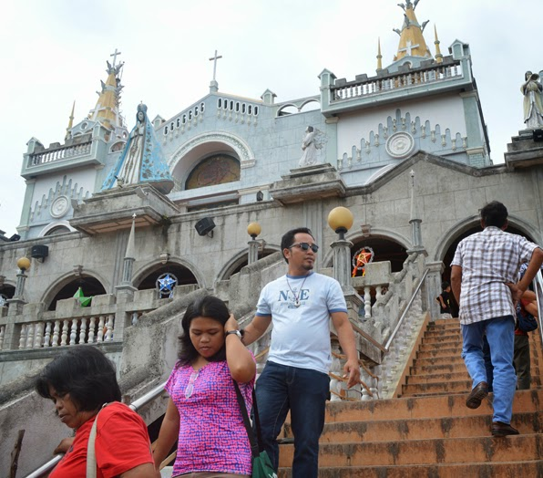 simala church cebu mass schedule