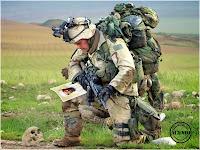 Funny photo Scotocim Afganistan