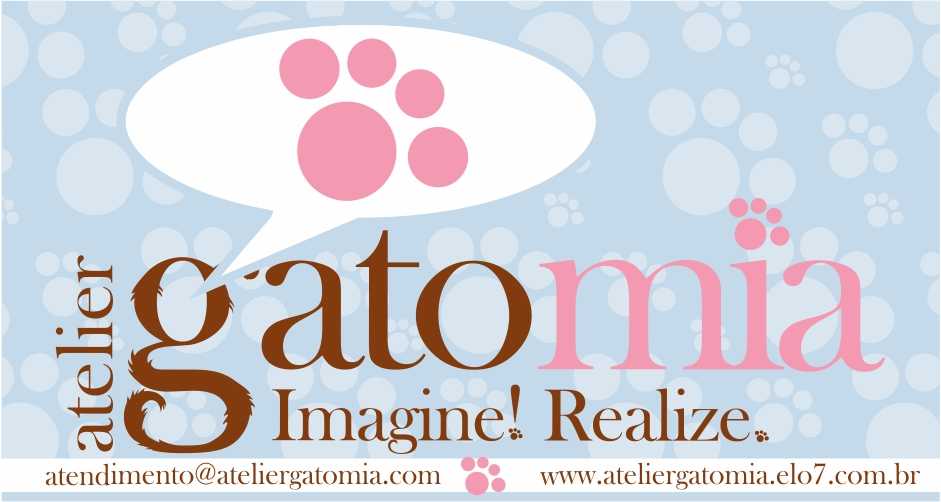 Atelier Gato Mia