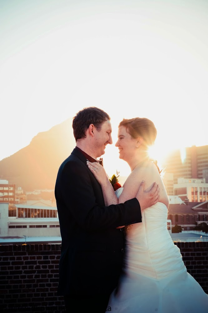 DK Photography DSC_3647 Jan & Natalie's Wedding in Castle of Good Hope { Nürnberg to Cape Town }  Cape Town Wedding photographer