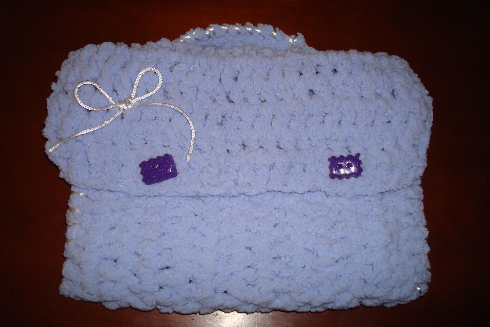 loisirs creatifs crochet tricot bracelet bresilien kumihimo fimo trousse de toilette