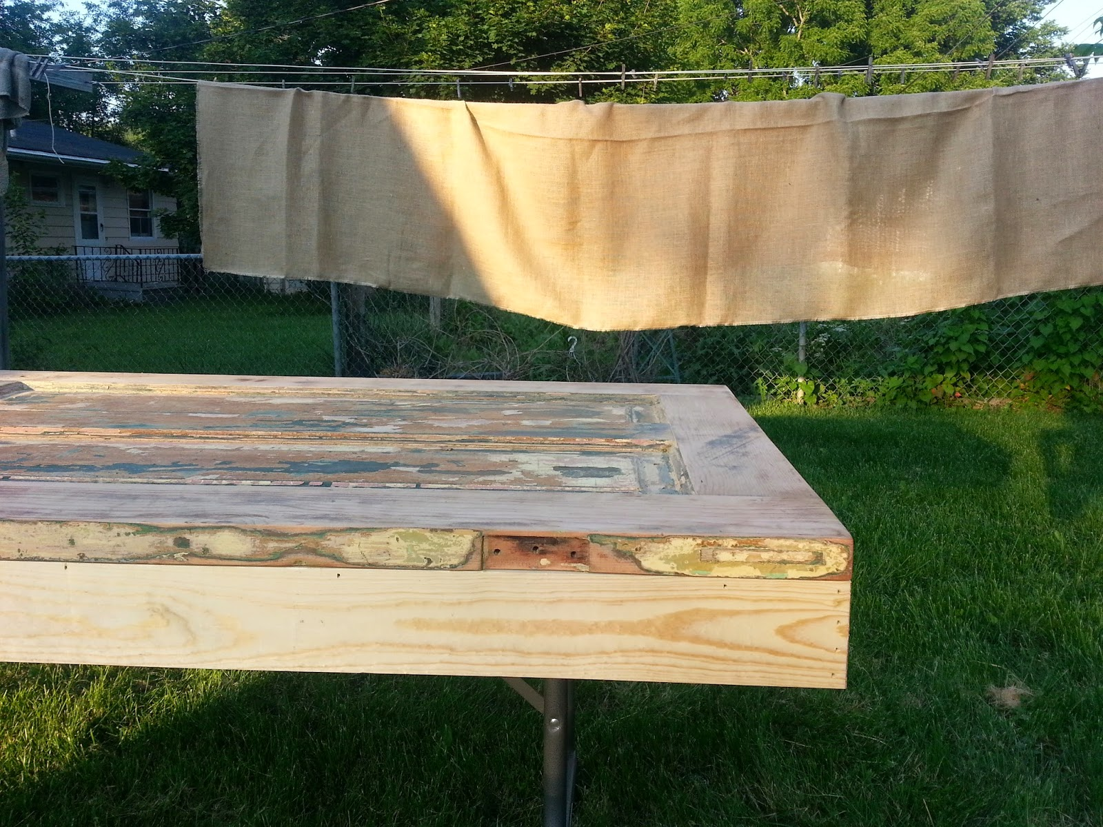 with enhance headboard burlap elites and bed your home frame install