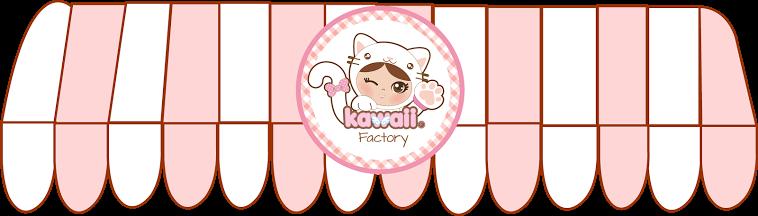 Kawaii Factory Tienda