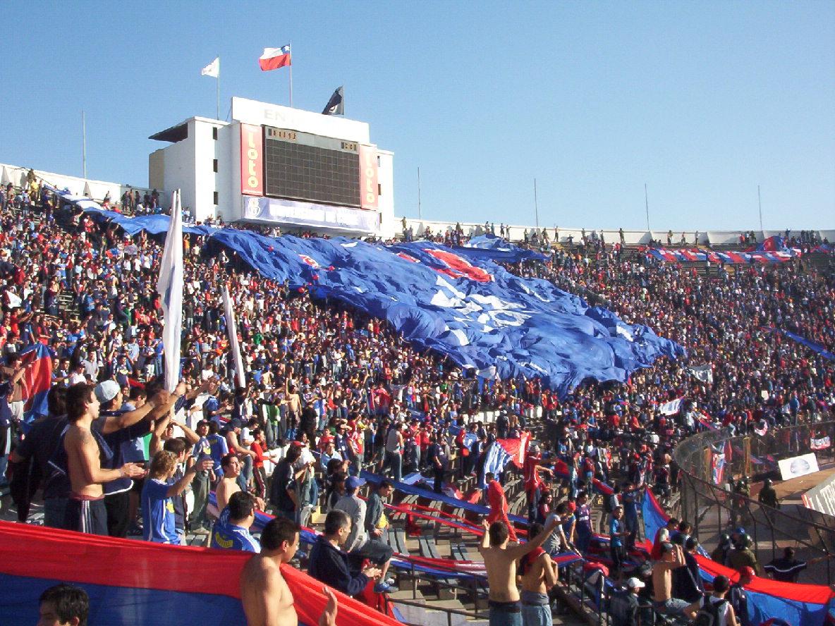 http://3.bp.blogspot.com/-PiZgk6AFk1M/TzlfAFocKvI/AAAAAAAABVo/QjNrBVDBYZ0/s1600/Barra+u+de+chile.jpg