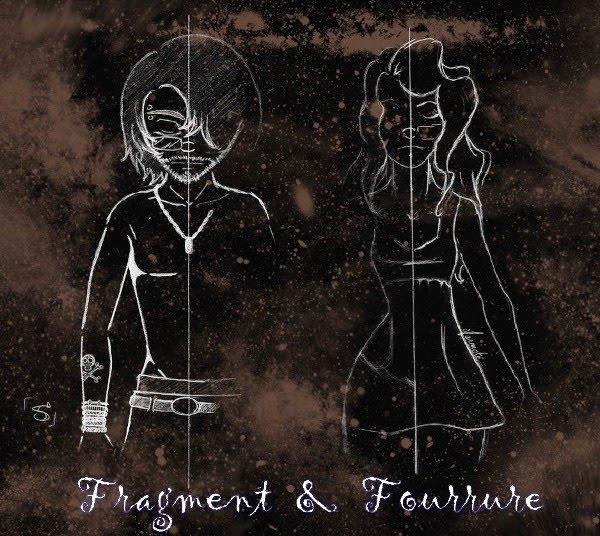 Fragment & Fourrure