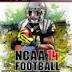 NCAA Football 14 Free Download