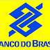 Banco do Brasil May Expand in Colombia, Peru, Chile Through Acquisitions