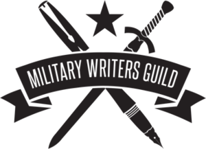 Military Writers Guild