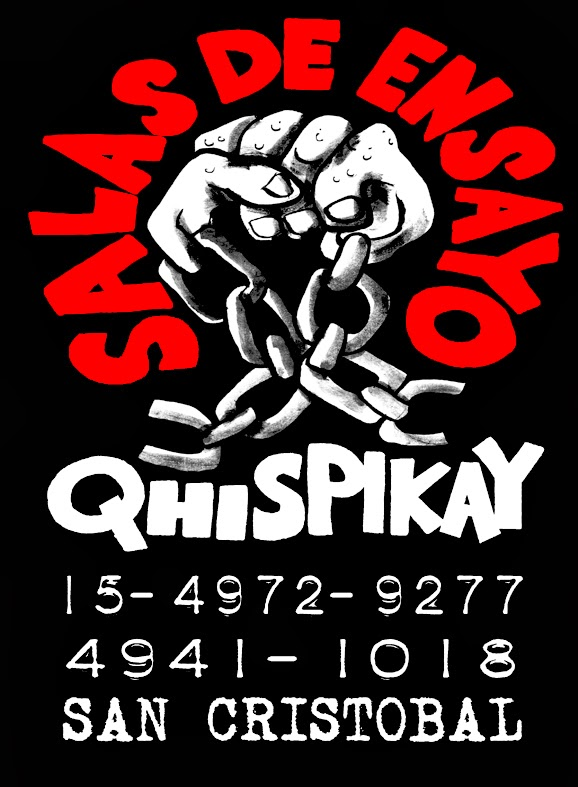 QUISPIKAY