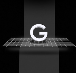 g alphabet wallpapers  Alphabet wallpapers for mobile