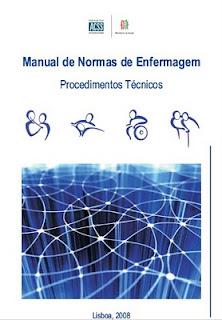 Manual de Normas de Enfermagem Barbara Soares Veig