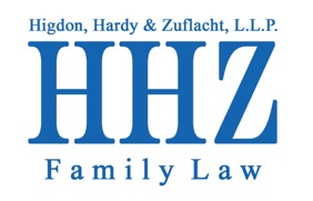 Higdon,Hardy & Zuflacht Family Law