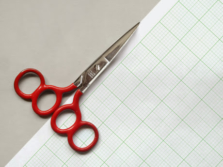 Unique Scissors and Awesome Scissors Designs (15) 13