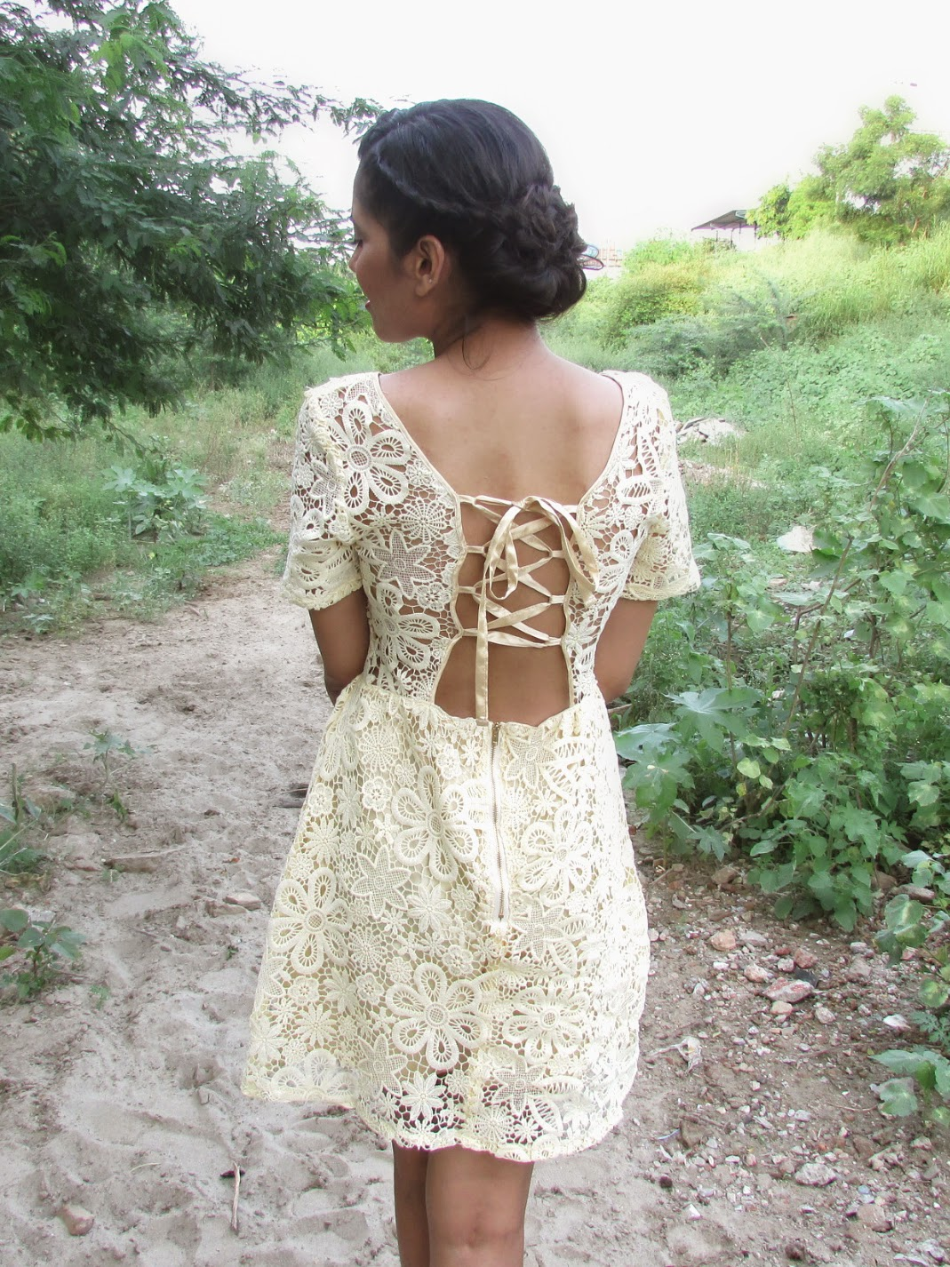 lace , crochet , lace dress , crochet dress, white lace dress, white crochet dress, cream lace dress, cream crochet dress, backless dress, backless lace dress, backless crochet dress, backless white lace dress, backless white crochet dress, backless cream lace dress, backless cream crochet dress, lace milanoo , crochet milanoo  , lace dress milanoo , crochet dress milanoo , white lace dress milanoo , white crochet dress milanoo , cream lace dress milanoo , cream crochet dress milanoo , backless dress milanoo , backless lace dress milanoo , backless crochet dress milanoo , backless white lace dress milanoo , backless white crochet dress milanoo , backless cream lace dress milanoo , backless cream crochet dress milanoo , milanoo ootd, milanoo review, milanoo  prodcut review, milanoo website review,crochet , lace , summer, white , crochet top , lace top , white lace top , white crochet top , net , net top , white net top,Statement necklace, necklace, statement necklaces, big necklace, heavy necklaces , gold necklace, silver necklace, silver statement necklace, gold statement necklace, studded statement necklace , studded necklace, stone studded necklace, stone necklace, stove studded statement necklace, stone statement necklace, stone studded gold statement necklace, stone studded silver statement necklace, black stone necklace, black stone studded statement necklace, black stone necklace, black stone statement necklace, neon statement necklace, neon stone statement necklace, black and silver necklace, black and gold necklace, blank and silver statement necklace, black and gold statement necklace, silver jewellery, gold jewellery, stove jewellery, stone studded jewellery, imitation jewellery, artificial jewellery, junk jewellery, cheap jewellery ,,Pants, snakes pants, fitted pants, printed smokey pants, printed fitted pants, geometric pants, geometric print, geometric print pants, geometric  smokey pants, geometric printed smokey trousers, smokey trousers, printed smokey trousers, trousers, pattern trousers, pattern pants, pattern bottoms, geometric pattern pants, geometric pattern trousers, silver trousers, silver pants, silver smokey pants, glittery pants, glittery silver pants,brocade , brocade pants, brocade trousers, brocade smokey pants, brocade fitted pants, brocade printed pants , brocade geometric pants, brocade geometric pattern pants, brocade geometric print pants, silver brocade pants, silver shinny brocade pants,Wishlist, clothes wishlist,  milanoo wishlist,  milanoo.com, milanoo.com wishlist, autumn wishlist,autumn milanoo wishlist, autumn clothes wishlist, autumn shoes wishlist, autumn bags wishlist, autumn boots wishlist, autumn pullovers wishlist, autumn cardigans wishlist, autymn coats wishlist,  milanoo clothes wishlist, milanoo bags wishlist,  milanoo bags wishlist, milanoo boots wishlist,  milanoo pullover wishlist,  milanoo cardigans wishlist,  milanoo autum clothes wishlist, winter clothes, wibter clothes wishlist, winter wishlist, wibter pullover wishlist, winter bags wishlist, winter boots wishlist, winter cardigans wishlist, winter leggings wishlist, milanoo winter clothes,  milanoo autumn clothes, frontrowshop winter collection, frontrowshop autumn collection,Cheap clothes online,cheap dresses online, cheap jumpsuites online, cheap leggings online, cheap shoes online, cheap wedges online , cheap skirts online, cheap jewellery online, cheap jackets online, cheap jeans online, cheap maxi online, cheap makeup online, cheap cardigans online, cheap accessories online, cheap coats online,cheap brushes online,cheap tops online, chines clothes online, Chinese clothes,Chinese jewellery ,Chinese jewellery online,Chinese heels online,Chinese electronics online,Chinese garments,Chinese garments online,Chinese products,Chinese products online,Chinese accessories online,Chinese inline clothing shop,Chinese online shop,Chinese online shoes shop,Chinese online jewellery shop,Chinese cheap clothes online,Chinese  clothes shop online, korean online shop,korean garments,korean makeup,korean makeup shop,korean makeup online,korean online clothes,korean online shop,korean clothes shop online,korean dresses online,korean dresses online,cheap Chinese clothes,cheap korean clothes,cheap Chinese makeup,cheap korean makeup,cheap korean shopping ,cheap Chinese shopping,cheap Chinese online shopping,cheap korean online shopping,cheap Chinese shopping website,cheap korean shopping website, cheap online shopping,online shopping,how to shop online ,how to shop clothes online,how to shop shoes online,how to shop jewellery online,how to shop mens clothes online, mens shopping online,boys shopping online,boys jewellery online,mens online shopping,mens online shopping website,best Chinese shopping website, Chinese online shopping website for men,best online shopping website for women,best korean online shopping,best korean online shopping website,korean fashion,korean fashion for women,korean fashion for men,korean fashion for girls,korean fashion for boys,best chinese online shopping,best chinese shopping website,best chinese online shopping website,wholesale chinese shopping website,wholesale shopping website,chinese wholesale shopping online,chinese wholesale shopping, chinese online shopping on wholesale prices, clothes on wholesale prices,cholthes on wholesake prices,clothes online on wholesales prices,online shopping, online clothes shopping, online jewelry shopping,how to shop online, how to shop clothes online, how to shop earrings online, how to shop,skirts online, dresses online,jeans online, shorts online, tops online, blouses online,shop tops online, shop blouses online, shop skirts online, shop dresses online, shop botoms online, shop summer dresses online, shop bracelets online, shop earrings online, shop necklace online, shop rings online, shop highy low skirts online, shop sexy dresses onle, men's clothes online, men's shirts online,men's jeans online, mens.s jackets online, mens sweaters online, mens clothes, winter coats online, sweaters online, cardigens online,beauty , fashion,beauty and fashion,beauty blog, fashion blog , indian beauty blog,indian fashion blog, beauty and fashion blog, indian beauty and fashion blog, indian bloggers, indian beauty bloggers, indian fashion bloggers,indian bloggers online, top 10 indian bloggers, top indian bloggers,top 10 fashion bloggers, indian bloggers on blogspot,home remedies, how to, milanooonline shopping, milanoo online shopping review,milanoo.com review, milanoo online clothing store, milanoo online chinese store, milanoo online shopping, milanoosite review,milanoo.com site review,  milanoo Chines fashion, milanoo ,milanoo.com,  milanoo clothing,  milanoo dresses,  milanoo shoes,  milanoo accessories, milanoo men cloths , milanoo makeup,  milanoo products, milanoo Chinese online shopping,  milanoo Chinese store, milanoo online chinese shopping,milanoochinese shopping online,milanoo,milanoo dresses, milanoo clothes, milanoo garments, milanoo clothes, milanoo skirts, milanoo pants, milanoo tops,  milanoo cardigans,  milanoo leggings,  milanoo fashion , milanoo clothes fashion,  milanoo footwear, milanoo fashion footwear,  milanoo jewellery, milanoo fashion jewellery,  milanoo rings,  milanoo necklace,  milanoo bracelets,  milanoo earings,Autumn, fashion,milanoo wishlist,Winter,fall, fall abd winter, winter clothes , fall clothes, fall and winter clothes, fall jacket, winter jacket, fall and winter jacket, fall blazer, winter blazer, fall and winter blazer, fall coat , winter coat, falland winter coat, fall coverup, winter coverup, fall and winter coverup, outerwear, coat , jacket, blazer, fall outerwear, winter outerwear, fall and winter outerwear, woolen clothes, wollen coat, woolen blazer, woolen jacket, woolen outerwear, warm outerwear, warm jacket, warm coat, warm blazer, warm sweater, coat , white coat, white blazer, white coat, white woolen blazer, white coverup, white woollens, milanoo online shopping review,milanoo.com review, milanoo online clothing store, milanoo online chinese store, milanoo online shopping, milanoo site review,milanoo.com site review,  milanoo Chines fashion,  milanoo, milanoo.com, milanoo clothing,  milanoo dresses,  milanoo shoes,  milanoo accessories, milanoo men cloths , milanoo makeup,   milanoo health products, milanoo Chinese online shopping,  milanoo Chinese store,  milanoo online chinese shopping, milanoochinese shopping online,milanoo, milanoo dresses, milanoo clothes,  milanoo garments,  milanoo clothes,  milanoo skirts,  milanoo pants,  milanoo tops,  milanoo cardigans, milanoo  leggings,  milanoo fashion ,  milanoo clothes fashion, milanoo footwear,milanoo fashion footwear,  milanoo jewellery, milanoo fashion jewellery,  milanoo rings, milanoo necklace, milanoo bracelets, milanoo earings,latest fashion trends online, online shopping, online shopping in india, online shopping in india from america, best online shopping store , best fashion clothing store, best online fashion clothing store, best online jewellery store, best online footwear store, best online store, beat online store for clothes, best online store for footwear, best online store for jewellery, best online store for dresses, worldwide shipping free, free shipping worldwide, online store with free shipping worldwide,best online store with worldwide shipping free,low shipping cost, low shipping cost for shipping to india, low shipping cost for shipping to asia, low shipping cost for shipping to korea,Friendship day , friendship's day, happy friendship's day, friendship day outfit, friendship's day outfit, how to wear floral shorts, floral shorts, styling floral shorts, how to style floral shorts, how to wear shorts, how to style shorts, how to style style denim shorts, how to wear denim shorts,how to wear printed shorts, how to style printed shorts, printed shorts, denim shorts, how to style black shorts, how to wear black shorts, how to wear black shorts with black T-shirts, how to wear black T-shirt, how to style a black T-shirt, how to wear a plain black T-shirt, how to style black T-shirt,how to wear shorts and T-shirt, what to wear with floral shorts, what to wear with black floral shorts,how to wear all black outfit, what to wear on friendship day, what to wear on a date, what to wear on a lunch date, what to wear on lunch, what to wear to a friends house, what to wear on a friends get together, what to wear on friends coffee date , what to wear for coffee,beauty,white tee, white top , white high low top, high low top, full sleves top, white full sleaves top, white top for winters, white pullover, whitw knitted pullover, pullover, high low pullover, latest trends in pullovers, pullover 2013, inter 2013, knitewear,Christmas, Xmas , Christmas gifts, Xmas gifts, Christmas presents, Xmas presents, Christmas goodies, Xmas goodies, Christmas decor, Xmas decor, Christmas gift ideas, Xmas gift ideas, Christmas gift guide, Xmas gift guide, Christmas gifts for girls, Xmas gifts for girls, Christmas presents for girls, Xmas presents for girls, Christmas presents for boys, Xmas presents for boys, Christmas gifts for boys, Xmas gifts for boys, Christmas gifts for men, Xmas gifts for men, Christmas presents for men, Xmas presents for men, Christmas presents for women, Christmas gifts for women, Xmas gifts for men, Xmas presents for women, Christmas gifts for mommy, Christmas presents for dad, Christmas present for brother, Christmas present for sister, Christmas present for grandparent, Christmas presents for friends, Christmas presents for boyfriend, Christmas presents for girlfriend, budget Christmas , budget Christmas present, budget Christmas gifts, cheap Christmas gifts, cheap Christmas gifts online, cheap Christmas present online, Christmas light, Christmas trees, Christmas tree,Christmas tree ornament, Christmas tree decor, DIY Christmas,Leggings, winter leggings, warm leggings, winter warm leggings, fall leggings, fall warm leggings, tights, warm tights, winter tights, winter warm tights, fall tights, fall warm tights,Fur shoes, pink fur shoes, pink pigskin. Shoes, pigskin Shiraz, boat shoes, pink boat shoes, fur boat shoes, pink boat fur shoes, pigskin boat shoes, pigskin fur boat shoes, pink pigskin fur boat shoes, pigskin, boat shoes for men, boat shoes for women,boat shoes for kids, boat shoes for girls, pink boat shoes for women, pink boat shoes for girls, pink boat shoes for men, pink boat shoes for boys, milanoo shoes, milanoo pink fur shoes, milanoo pink pigskin, milanoo Shoes, milanoo pigskin Shiraz, milanoo boat shoes, milanoo pink boat shoes, milanoo fur boat shoes, milanoo pink boat fur shoes, milanoo pigskin boat shoes, milanoo pigskin fur boat shoes, milanoo pink pigskin fur boat shoes, milanoo pigskin, milanoo boat shoes for men, milanoo boat shoes for women,milanoo boat shoes for kids, milanoo boat shoes for girls, milanoo pink boat shoes for women, milanoo pink boat shoes for girls, milanoo pink boat shoes for men, milanoo pink boat shoes for boys,Statement necklace, necklace, statement necklaces, big necklace, heavy necklaces , gold necklace, silver necklace, silver statement necklace, gold statement necklace, studded statement necklace , studded necklace, stone studded necklace, stone necklace, stove studded statement necklace, stone statement necklace, stone studded gold statement necklace, stone studded silver statement necklace, black stone necklace, black stone studded statement necklace, black stone necklace, black stone statement necklace, neon statement necklace, neon stone statement necklace, black and silver necklace, black and gold necklace, blank and silver statement necklace, black and gold statement necklace, silver jewellery, gold jewellery, stove jewellery, stone studded jewellery, imitation jewellery, artificial jewellery, junk jewellery, cheap jewellery ,banggood Statement necklace,heels , stud heels, valentinos , valentino heels, valentine shoes, valentino studded shoes, valentino studded heels, valentino studded sandels, black valentino, valentino footwear ,shoe sale , valentino look alikes, cartoon tee , cartoon , cartoon print , cartoon pattern , cartoon shirt , cartoon top , cartoon print top , cartoon print shirt, cartoon paint shorts , cartoon print tee,vintage , Floral , vintage shirt , bracelet , pearls , braid , elegant , chic, retro , retro style , vintage style , retro top , grid , grid pattern , grid top , grid patter top , grid patter retro top , retro top , retto style , retro pants , vintage style