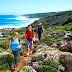 CAPE TO CAPE NAMED IN AUSTRALIA S TOP WALKING HOTSPOTS