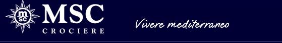 http://www.msccrociere.it/it_it/MSC/Crociere-Caraibi-Inverno.aspx