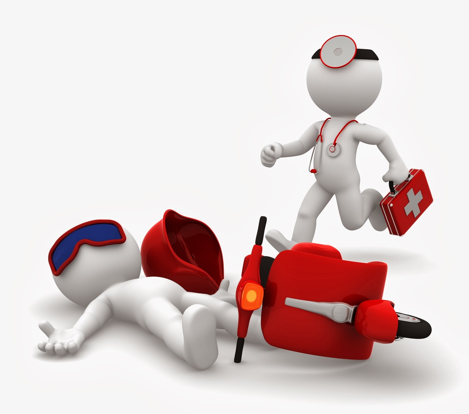 personal accident insurance policy  need of the day