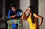 Golden chance movie photos gallery-thumbnail-1