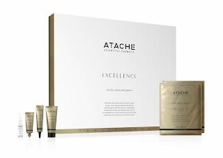 Excellence procedūra no ATACHE