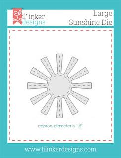 http://www.lilinkerdesigns.com/sunshine-die-large/#_a_clarson