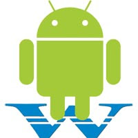 YouWave for Android 2.1.2 (Android Simulator) 1