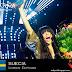 ESC 2012: Suecia | Loreen - Euphoria