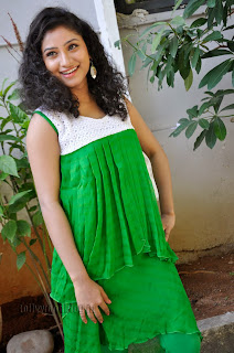 Vishnu Priya cute Pictures gallery 008.jpg