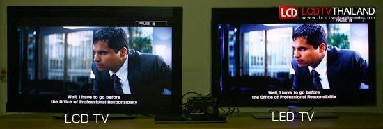 LED-tv-cho-thue-tivi-tphcm